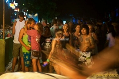 fullmoon2011-gallery-17