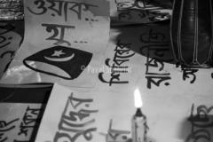 Shahbag Andolon