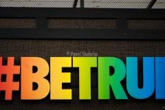 2015 Pride Festival Atlanta