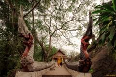 laos-gallery-7